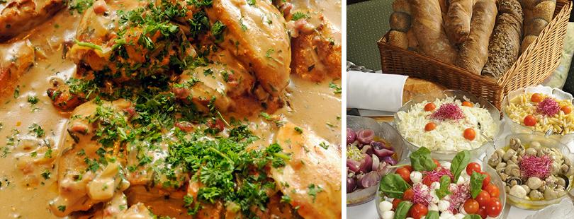 restaurant_Landgasthaus3