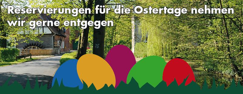 Ostern_Slider
