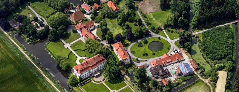 www_Sassenberg,_Fuechtorf,_Schloss_Harkotten